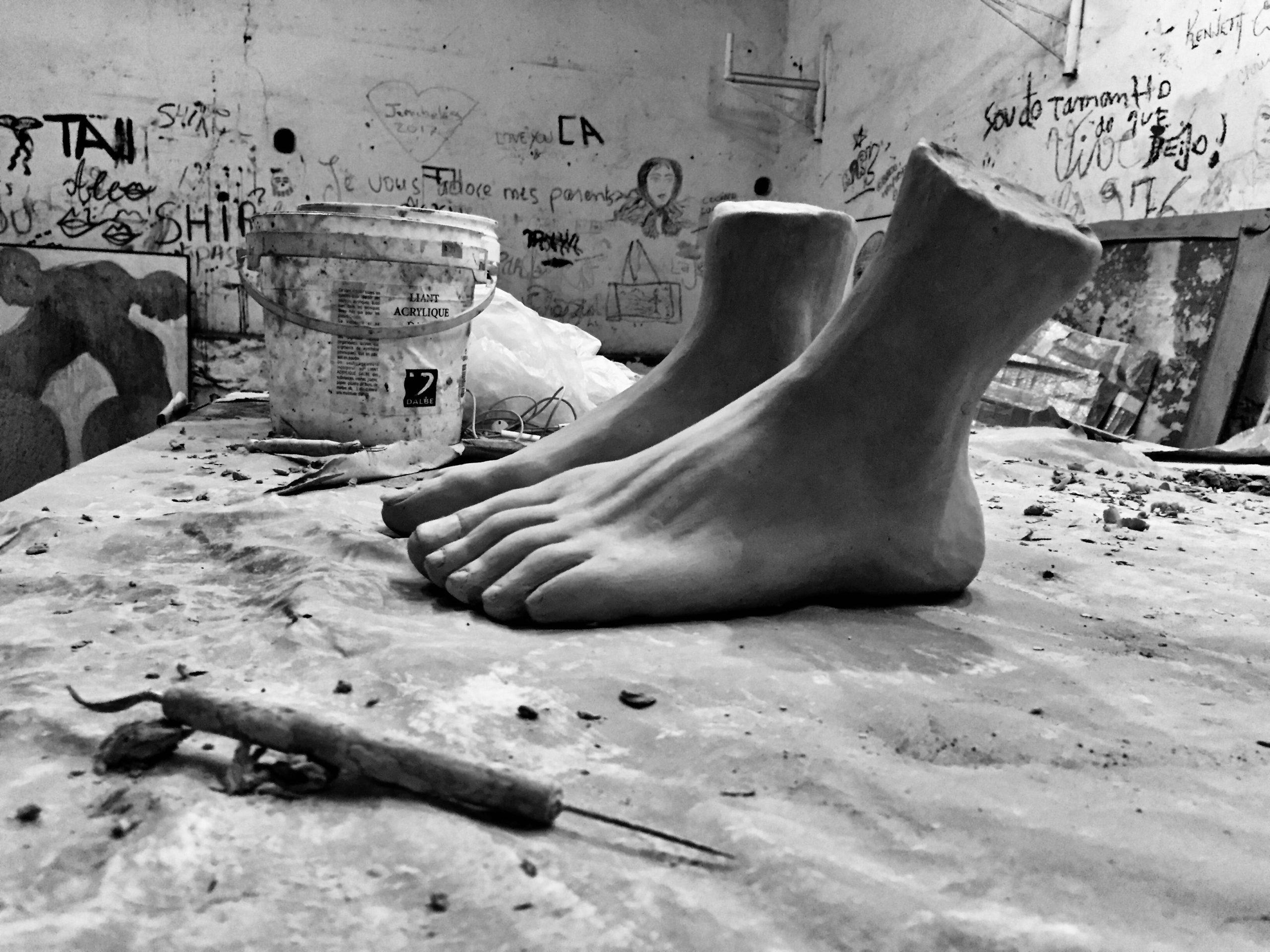 pieds-bd-1