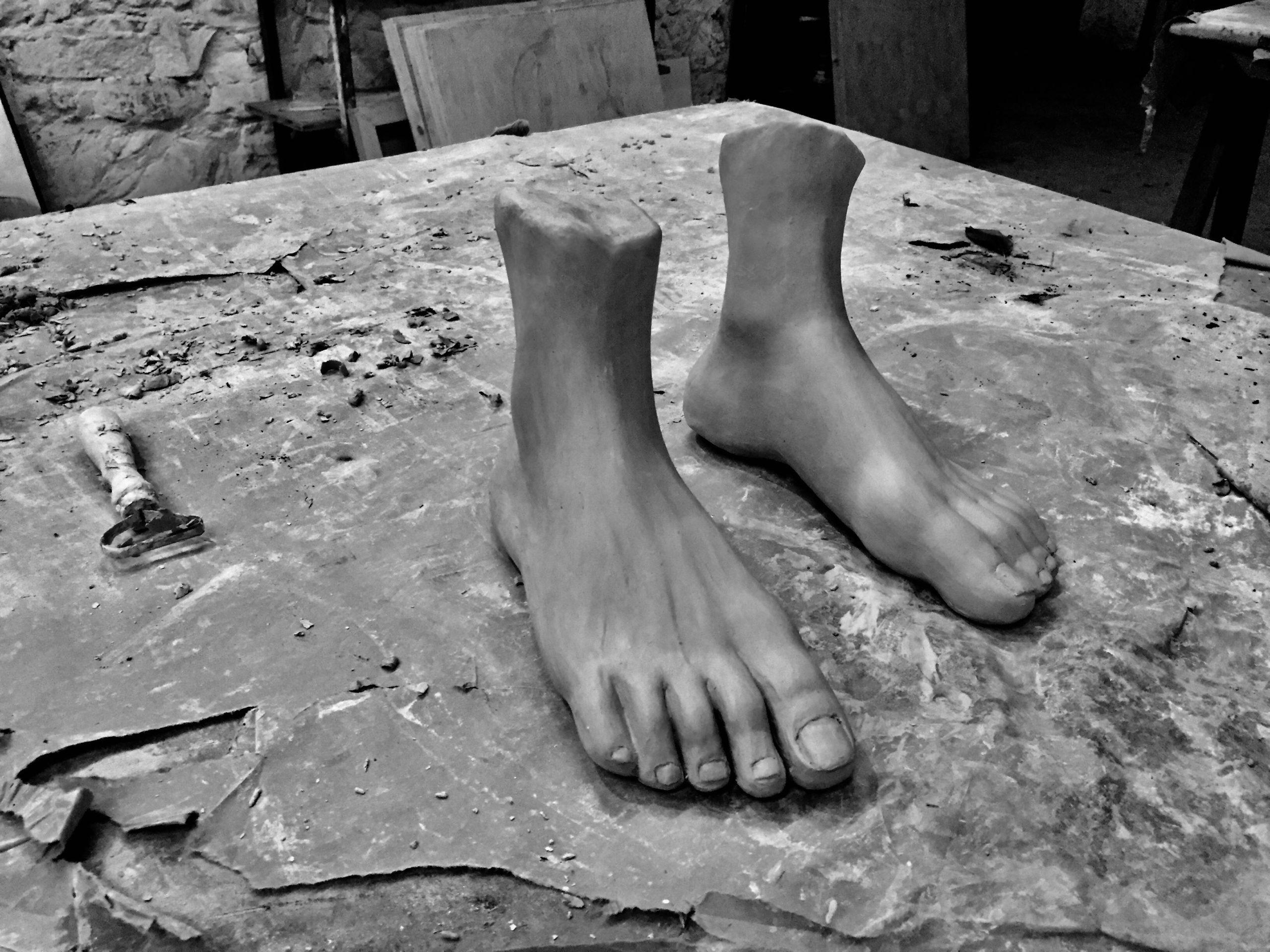 pieds-bd-3